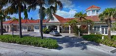 Pine Avenue shopping is on the farthest Trolley stop, at the North side of the Island. Get off at the Historic Anna Maria City Pier for an early morning cup of Longboat Key, Anna Maria Island, Anna Marias, Pine, Places To Go, Things To Do, Florida, Vacation, Mansions