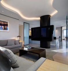 Penthouses_Central_Park_West_Penthouse_Duplex_Manhattan_New_York_world_of_architecture_interiors_worldofarchi_09.jpg (429×441)