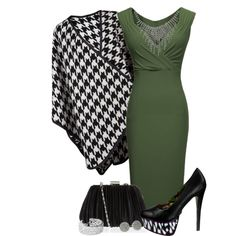 Under $50, created by laaudra-rasco on Polyvore