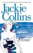 Books | Jackie Collins