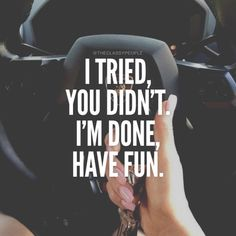 the pin to check out success story! Inspiration is Motivation Successful-Life Quotes the pin to check out success story! Inspiration is Motivation Successful-Life Quotes Babe Quotes, Bitch Quotes, Hurt Quotes, Sassy Quotes, Badass Quotes, Queen Quotes, Attitude Quotes, Woman Quotes, Great Quotes