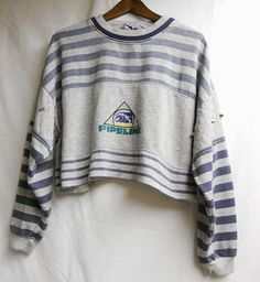 Pipeline Clothes & Gear