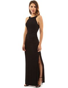 $39.99 *** Click on the image for additional details. (This is an affiliate link) #womenfashion