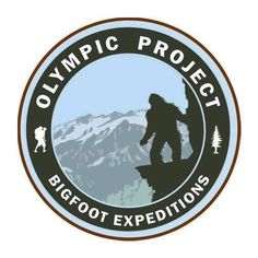 Next HopsSquatch: Predicting Bigfoot in the Olympic Peninsula Bigfoot Pictures, Bigfoot Pics, Olympic National Forest, Bigfoot Sightings, Bigfoot Sasquatch, Earth Spirit, Mothman, Cryptozoology, Olympic Peninsula