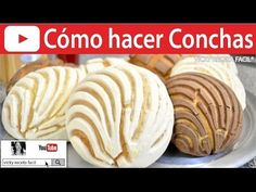 The search engine that helps you find exactly what you're looking for. Find the most relevant information, video, images, and answers from all across the Web. Mexican Pastries, Mexican Sweet Breads, Mexican Bread, Mexican Dishes, Authentic Mexican Recipes, Mexican Food Recipes, Sweet Recipes, Dessert Recipes, Cookie Cake Pie