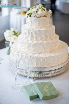Wedding at Pavilion of Two Sisters in New Orleans by Kelli + Daniel Taylor Photography, LLC, with M. Elizabeth Events.