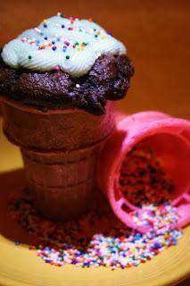 Dark chocolate ice cream, Chocolate ice cream and Ice on Pinterest