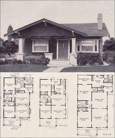 Tiny Craftsman House Designs on tiny ranch house, tiny octagon house, tiny pole house, tiny mid century house, tiny spanish house, tiny castle home, tiny rustic house, tiny designer house, tiny stilt houses, tiny transitional house, tiny saltbox house, tiny victorian house, tiny titan house, tiny modern house, tiny house bungalow, tiny a-frame house, tiny split level house, tiny tuscan house, tiny italianate house, tiny country house,