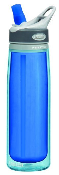 3f5b493253b Camelbak Better Insulated Bottle