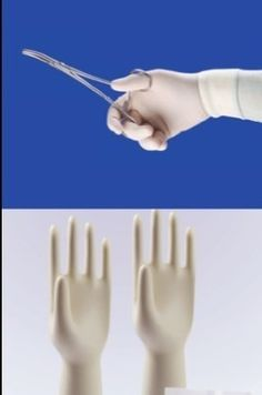Buy Ultra Nulife Beadless Gloves (Powdered) Online at Best Prices in India. Find Disposable Gloves Manufacturers, Suppliers & Exporters to Buy Used, New or Refurbished Medical Products.