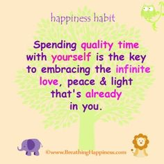 """Keys To Preparing For A Lasting Happy Relationship"""" an article by Liping Feng Ph. Truth Quotes, Qoutes, Life Quotes, Favorite Quotes, Favorite Things, Serious Quotes, Yoga Motivation, Lessons Learned In Life, 2020 Vision"""