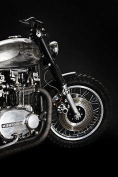 Rusty Spanner Ducati Streetfighter T-Shirt /à Dessin pour Moto