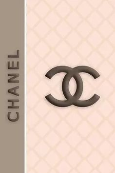 Monogram Wallpaper, Vs Pink Wallpaper, Wallpaper Backgrounds, Computer Wallpaper, Cellphone Wallpaper, Iphone Wallpaper, Chanel Art, Chanel Perfume, Chanel Logo