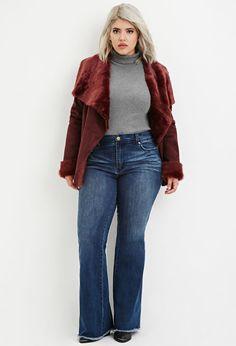 5d4cf9ce9750 39 Best Me- Clothes- Bottoms images