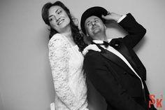 sp1 Wedding Photography, Couple Photos, Studio, Couples, Couple Shots, Couple Photography, Studios, Couple, Wedding Photos
