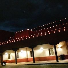 New Post by @SimplySantaFeNM on #Instagram: Happy Thanksgiving night everyone! Don't forget there will be the official tree lighting at the Santa Fe Plaza tomorrow!  Festivities start around 3 p.m. with the Girl Scout Choir and Girl Scouts selling cookies and hot chocolate. Formal entertainment scheduled at 4 p.m. and 5 p.m. and more entertainment will takes the stage after the ceremony. Santa and Mrs. Claus's appearance around 4 p.m. is executed in true Santa Fe style. The Clauses are…