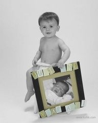 first birthday photo shoot ideas | children photo shoot ideas
