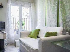 Un+bombón+en+el+corazón+de+Madrid+++Alquiler de vacaciones en Madrid Centro de @homeaway! #vacation #rental #travel #homeaway