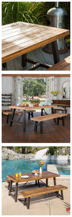 Shop Target for picnic table you will love at great low prices. Free shipping on orders of $35+ or free same-day pick-up in store.