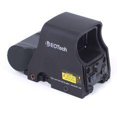 EOTech XPS2-0 Holographic / Red Dot Sight  http://www.mountsplus.com/AR-15_Accessories/AR-15_Scope_Rings/EOT-XPS2-0.html  #eotech #XPS2