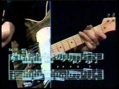 Arlen Roth Rockabilly Guitar - YouTube