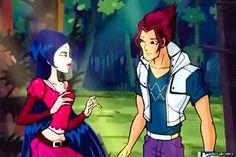 Cartoon As Anime, Girl Cartoon, Winx Club, 2000s Kids Shows, Les Winx, Flora Winx, Animation, Vintage Cartoon, Series Movies