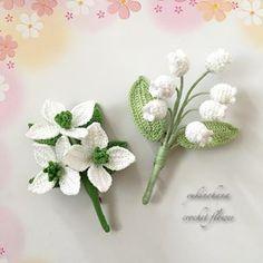 Crochet Fabric, Crochet Flowers, Crochet Lace, Fabric Flowers, Crochet Patterns, Crochet Accessories, Beautiful Flowers, Diy And Crafts, Cactus