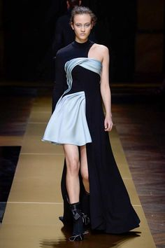 Atelier Versace - Kate Hudson / Jennifer Lawrence / Gwen Stefani / Elizabeth Banks / Selena Gomez