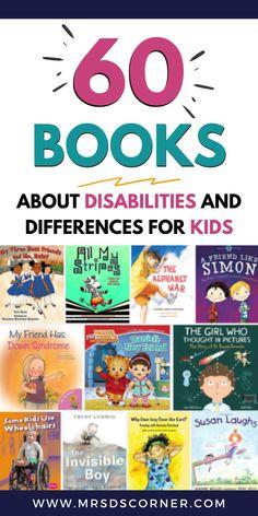 Teaching Kids Respect, Preschool Books, Preschool Family, School Psychology, Educational Psychology, Little Free Libraries, School Librarian, Speech Therapy Activities, Character Education