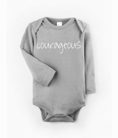 02df7797e 30 Best Baby Shower Gifts images in 2019