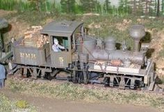 On30 Model Railroading. Model Trains  On30 Railroading and other types of Model Trains. Find information and Model Train products. Have your own...