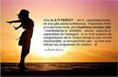 Arta de A FI FERICIT Inspirational, Movies, Movie Posters, Films, Film Poster, Cinema, Movie, Film, Movie Quotes