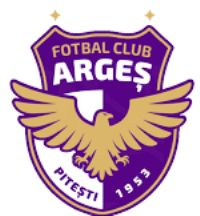 Club, Cavaliers Logo, Team Logo, Soccer, Sports Logos, San, World, Romania, Football Team