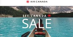 Air Canada  Canada Day Sale: Save on Select Round-Trip Flights http://www.lavahotdeals.com/ca/cheap/air-canada-canada-day-sale-save-select-trip/229812?utm_source=pinterest&utm_medium=rss&utm_campaign=at_lavahotdeals