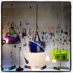 V°73 a segnoDsegno Fuorisalone 2013 #Milanodesignweek #press2 #fuorisalone #design #v73 #bag