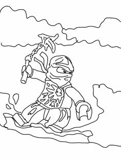 Disney Printable Thanksgiving Coloring Pages