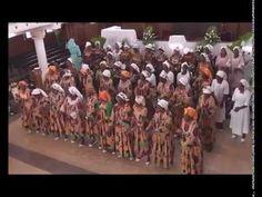 Nsamba Binga Yaoundé Messa 2: Ephèse - YouTube Make It Yourself, Youtube, Youtubers, Youtube Movies