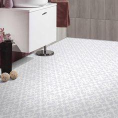 gray vinyl sheet flooring