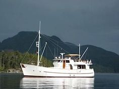 bill garden boats for sale - Google Search