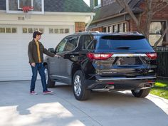 Chevrolet Updates Teen Driver for 2020 Global Safety, Chevy, Chevrolet, Silverado Hd, Best Family Cars, Highway Traffic, Teen Driver, Kelley Blue, Learning To Drive