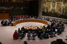 United Nations Headquarters, United Nations Security Council, Un Security, Peace And Security, Joe Biden, Les Nations Unies, Donald Trump, Syria News, Un Ambassador