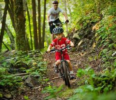 29 Best Hiking And Biking In Roscommon And Ogemaw Counties In