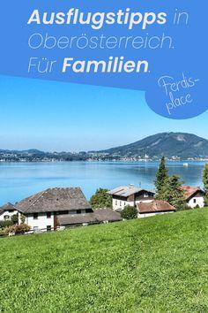 Du bist auf der Suche nach familienfreundlichen Ausflugstipps in Oberösterreich? Wir haben ein paar tolle Freizeittipps für dich. Von Eltern für Eltern. Vor allem aber für Kinder. #Oberösterreich #Ausflug