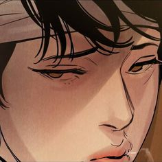 Ayato, Manhwa Manga, Aesthetic Girl, Tween, Cool Art, Disney Characters, Fictional Characters, Fan Art, Comics