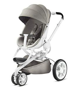 The new Quinny Moodd is an ultra modern, complete pushchair system that is suitable from birth. Buy your Quinny Moodd in Grey Gravel here! Prams And Pushchairs, Baby Nest, Mamas And Papas, Travel System, Baby Store, Baby Accessories, Baby Car Seats, Baby Strollers, Pram Stroller