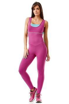 macacao-nz-lightness-caju-brasil-5681189 Dani Banani Moda Fitness