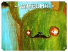 Anselmo  http://pantonedesign.blogspot.com/