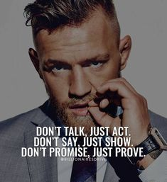 You have high taste for success? Why not invest in bitcoin today. Use your opportunity today. You can build a legacy out of hobby when you make trading your hobby. Wisdom Quotes, True Quotes, Great Quotes, Motivational Quotes, Inspirational Quotes, Qoutes, Sassy Quotes, Quotes About Attitude, Badass Quotes