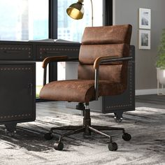 Chairs For Sale Restaurant Adjustable Office Chair, Drafting Chair, Conference Chairs, Home Office Chairs, Executive Chair, Executive Office, Cool Chairs, Bar Chairs, Desk Chairs