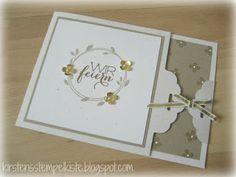 Die 407 Besten Bilder Von Hochzeit Karte Hochzeit